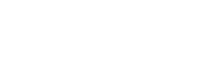 MRM Consulting